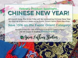 February-product-spotlight-chinese-new-year-gwen-lafleur-studios
