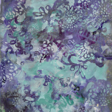 Jill-mcdowell-stencilgirl-stencil-chinioserie-bouquet-mask-collage-paper