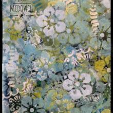 Jill-mcdowell-stencilgirl-stencil-collage-paper-wild-cherry-blossom-crest