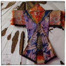 Jill-mcdowell-stencilgirl-stencil-kimono-crests-3