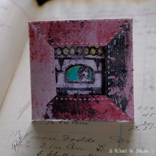 Jill-mcdowell-stencilgirl-squared-off-0rigami-frame-favorite
