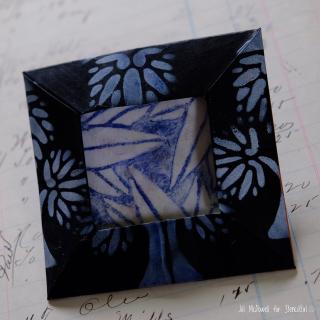 Jill-mcdowell-stencilgirl-squared-off-0rigami-frame-crest-stencil