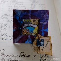 Jill-mcdowell-stencilgirl-squared-off-0rigami-frame-shangri-la-collage
