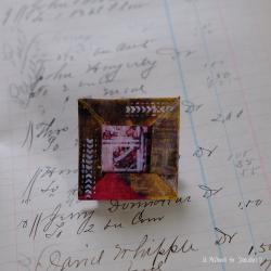 Jill-mcdowell-stencilgirl-squared-off-0rigami-frame-over-stenciling