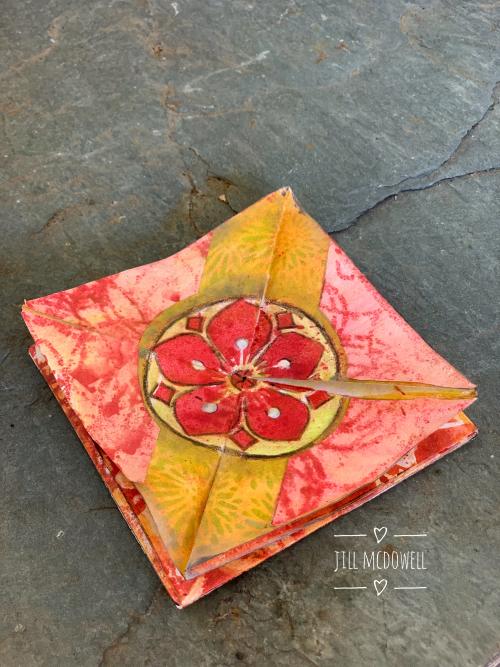 Stencilgirl-gift-worthy-blog-hop-twisted-treasure-pouches-grow-1