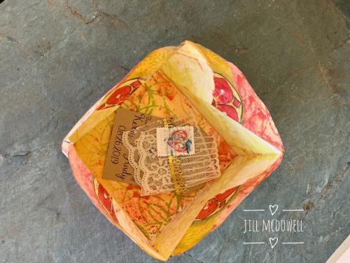 Stencilgirl-gift-worthy-blog-hop-twisted-treasure-pouches-grow-4