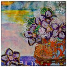 Jill-mcdowell-stencilgirl-stencil-jardiniere-island-time