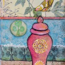 Jill-mcdowell-stencilgirl-stencil-jardiniere-1