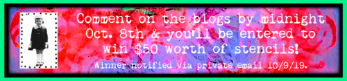 Comment-on-the-blog-to-win-stencilgirl-gift-worthy