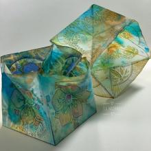 Twisted-treasure-pouches-jill-mcdowell-stencilgirl-samples-12