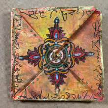 Twisted-treasure-pouches-jill-mcdowell-stencilgirl-samples-06